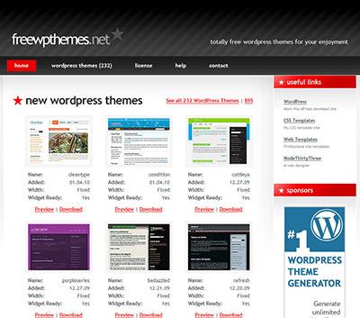 free-wp-themes.jpg