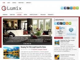 lumix.png