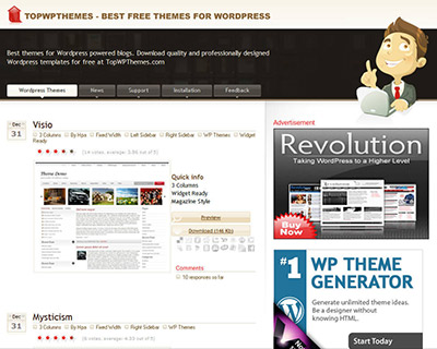 top-wordpress-themes.jpg