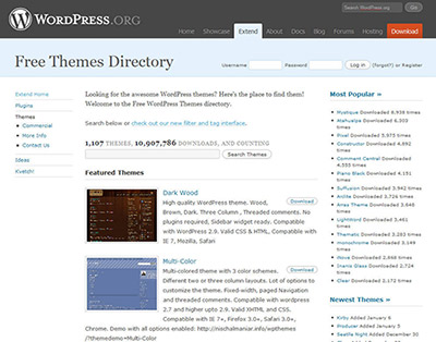 wordpress-org-free-wordpress-themes.jpg