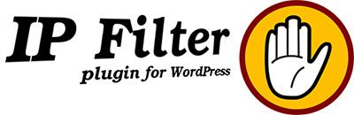 پلاگین وردپرس ip filter
