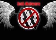 آموزش حذف بد افزار Malware وردپرس