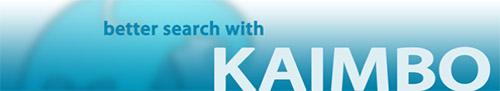پلاگین جستجو Kaimbo Semantic Search