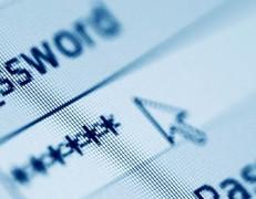 دسترسی آسان به صفحات مدیریت وردپرس