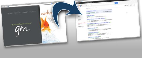افزونه وردپرس تغییر لینک مطلب و صفحه به لینک مورد نظر