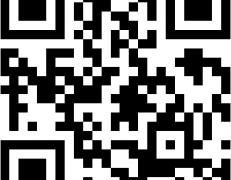 آموزش ساخت لینک دانلود فایل توسط بار کد QR در قالب وردپرس