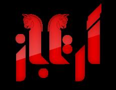 توابع مورد نیاز جهت طراحی قالب وردپرس فارسی حرفه ای