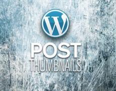 حذف تصاویر شاخص قالب وردپرس wordpress thumbnail موجود در هاست سایت
