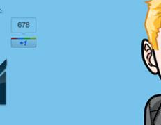 اشتراک گذاری مطلب برای دریافت لینک دانلود فایل در طراحی قالب وردپرس