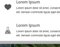 افزونه اسکرول رو به بالا صفحه در وردپرس wordpress top scroll