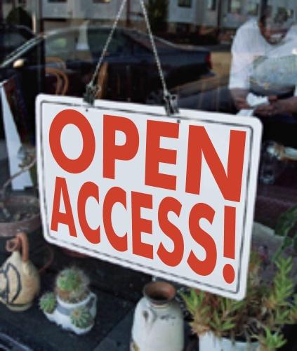 مدیریت و محدود کردن دسترسی اعضا در وردپرس