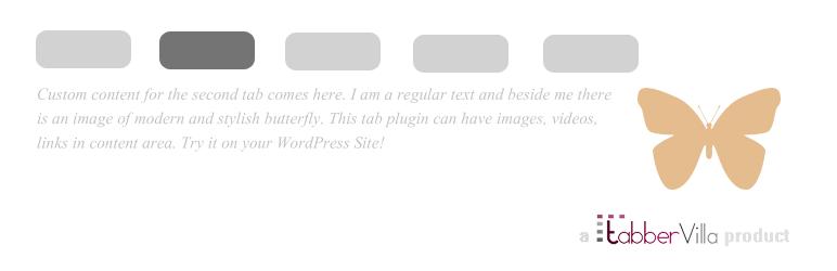 افزودن تب در وردپرس به نوشته های پست