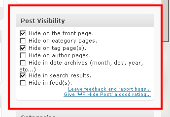 wordpress-hide-post.png