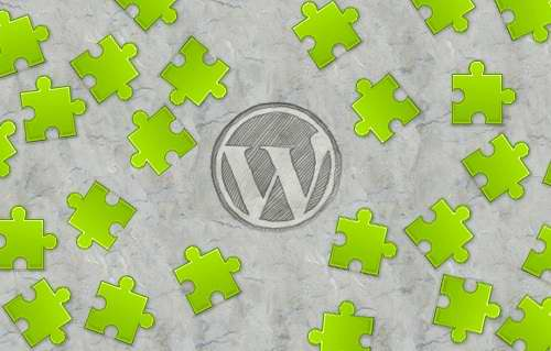 how to creae wordpress plugin?
