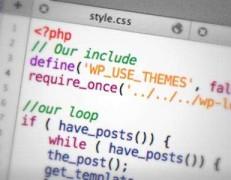 دسترسی آنی به لیست Hook های وردپرس در هنگام برنامه نویسی