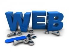تست آنلاین و آفلاین وب سرویس های برپایه SOAP