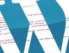 اعمال محدودیت در تعداد اجرای اکشن ها و فیلتر ها در یک صفحه