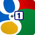 ایجاد اتوماتیک دکمه google +1 در پست های وردپرس