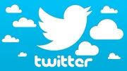 تبدیل اتوماتیک نام کاربری توییتر به لینک در وردپرس