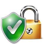 اجباری کردن SSL ، HTTPS در نوشته خاصی از وردپرس
