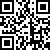 تولید کد QR برای نوشته ها در وردپرس
