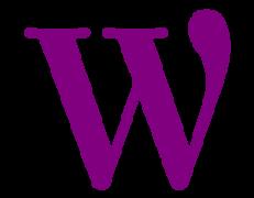 تعریف سایز جدید برای آپلودر وردپرس
