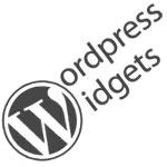 نمایش دسته های خالی در ابزارک های وردپرس