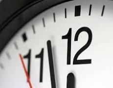 تنظیم زمان ذخیره اتوماتیک رونوشت ها در وردپرس