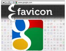 آموزش افزودن Favicon به وبسایت وردپرس
