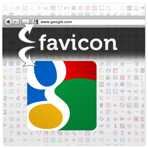 favicon_tut