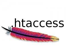 آموزش دستورات کاربردی htaccess