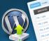 تغییر مسیر آپلود فایل ها در وردپرس