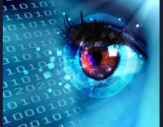 آموزش مانیتور و ردیابی تغییرات در فایل های سایت و مقابله با هکرها و ویروس ها